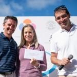 anahita-golf-event-100-of-105-2
