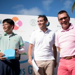 anahita-golf-event-101-of-105-2
