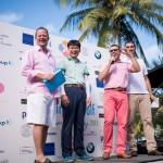anahita-golf-event-102-of-105-2