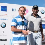 anahita-golf-event-78-of-105-2