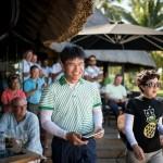 anahita-golf-event-81-of-105-2