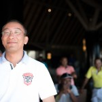 anahita-golf-event-86-of-105-2