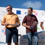 anahita-golf-event-89-of-105-2