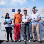 anahita-golf-event-98-of-105-2